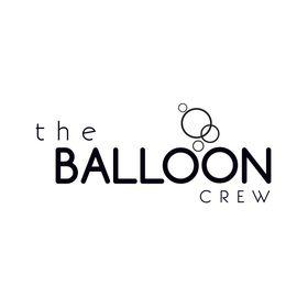 The Balloon Crew, produced by Chris Adamo CBA