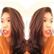 Biwei Tan