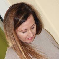 Małgorzata Szymska