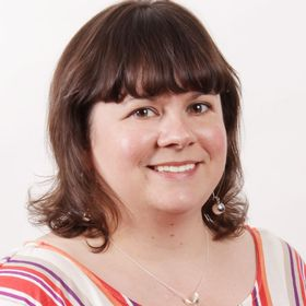 Liz Schwartz