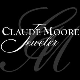 Claude Moore Jeweler