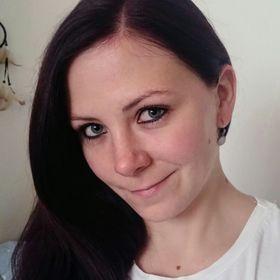 Monika Církvová