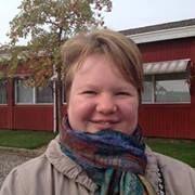 Anne Herbst Jensen