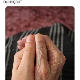 11 En Iyi Goz Agiz Goruntusu Gozler Boyama Sayfalari Ve Yuz