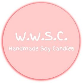 WicketyWax Soy Candles