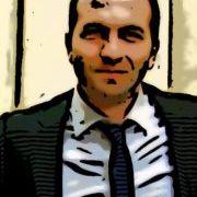 Gianni Karkaletsis