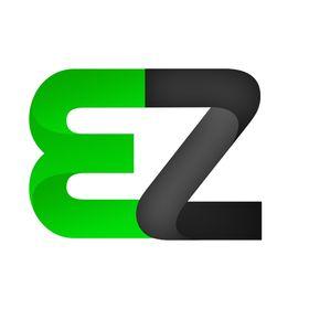 EZ Lite Cruiser
