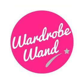 Wardrobe Wand