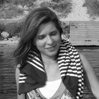 Barbara Szulc