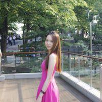 Choi Seohee