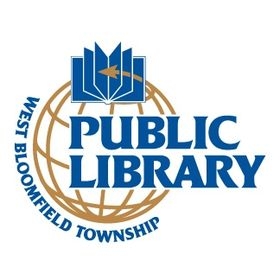 West Bloomfield Twp Public Library