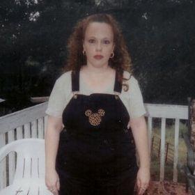 Michelle Allen-Peeples