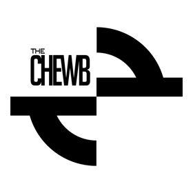 TheChewb