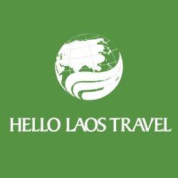 Hello Laos Travel