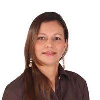 Sandra Herrera Chogo