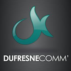 Dufresne Communication