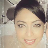 Ley Sil Torres