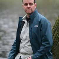 Marc van Gemert