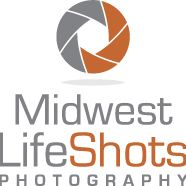Midwest LifeShots Photography