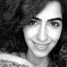 Bahare Yoghar