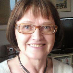 Maria Ala-Antti