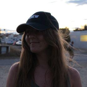 Jessica Hellman