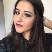 Yasmin Nunes