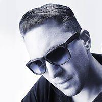 Mario Graf