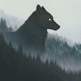 Anetta Wolf