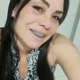 Renata Tatiane Ferioli