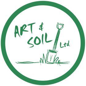Art & Soil Ltd