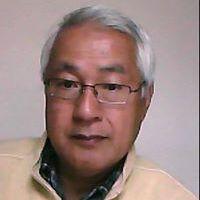 Kenji Torigoe