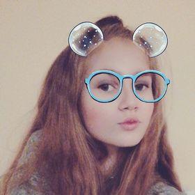 Anna's Little