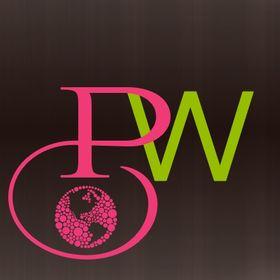 Pattern World