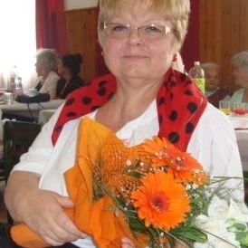 Erika Szabóné Józsa
