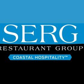 SERG Restaurant Group