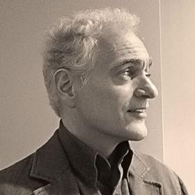 Dave Contarino
