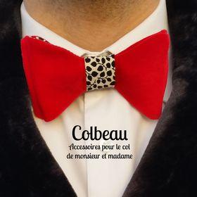 Colbeau
