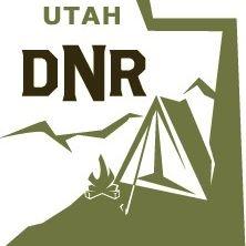 Utah State Parks Boating Program