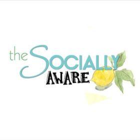 The Socially Aware