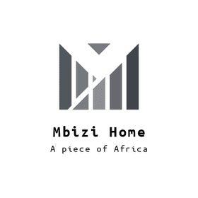 Mbizi Home
