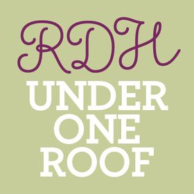 RDH - Under One Roof