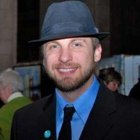 Scott Hotaling