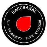 Bacchanal Sauce LLC.