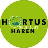 Hortus Haren