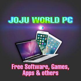 Joju Tech