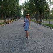 Daria Moldovan