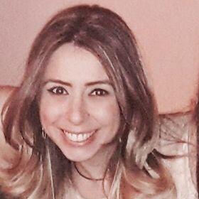 Ana Paula Teixeira