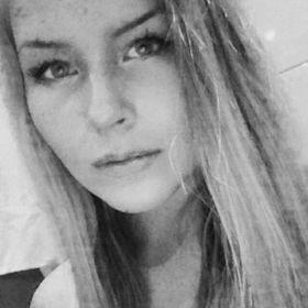 Katrine Reiersen