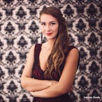 Andreea Iosub
